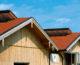 Jak zmniejszyć koszty budowy dachu?