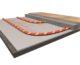 Czy drewnomożna układać na ogrzewaniu podłogowym?