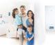 Dobór mocy kotła gazowego do mieszkania i domu jednorodzinnego