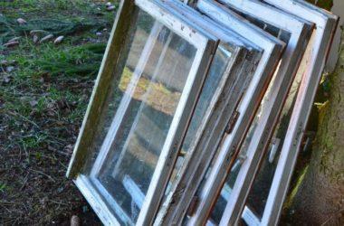 Wymiana okien – kiedy najlepiej to robić