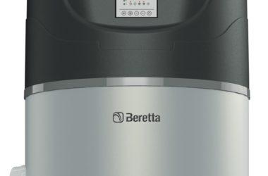 Pompa ciepła – czy może być w każdym domu