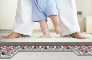 Grzejniki czy ogrzewanie podłogowe – jakie są najważniejsze różnice?