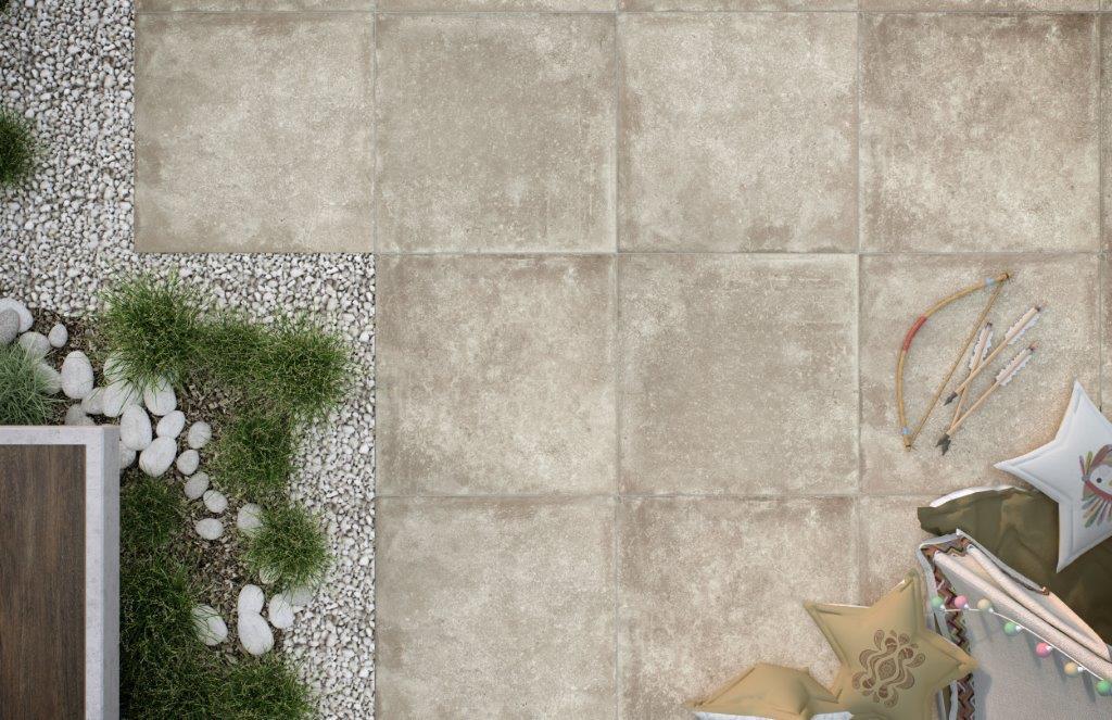 Path beige 598 x 598 taras