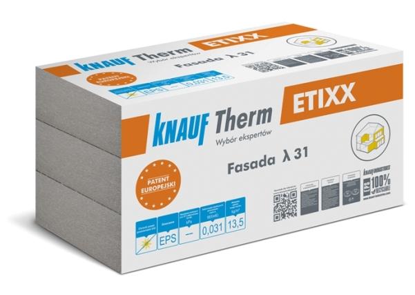 opakowanie_knauf_therm_ETIXX_m