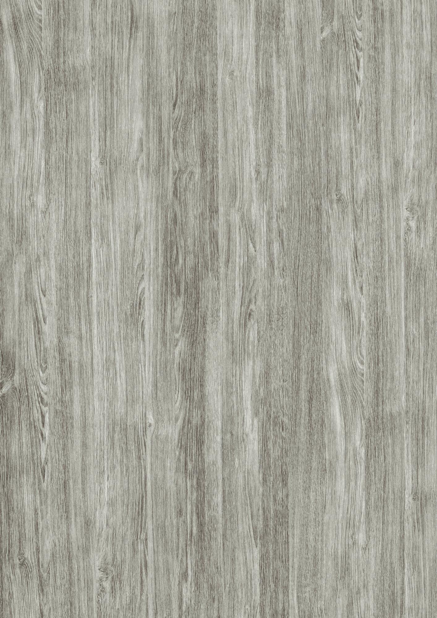 KALEIDO WOODEC Sheffield Oak concrete