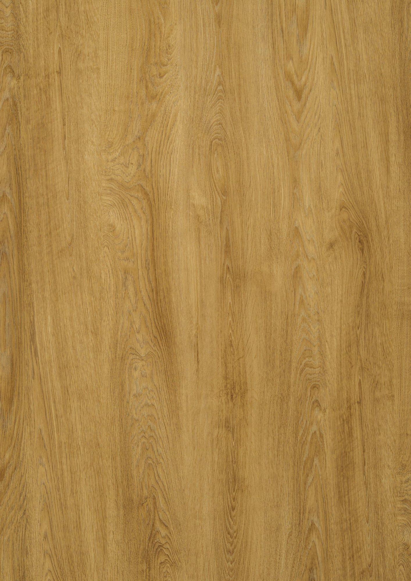 KALEODO WOODEC - Turner Oak malt