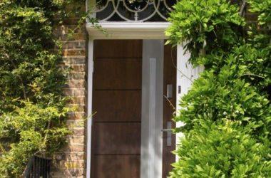 Jakiej szerokości drzwi zewnętrzne można kupić?