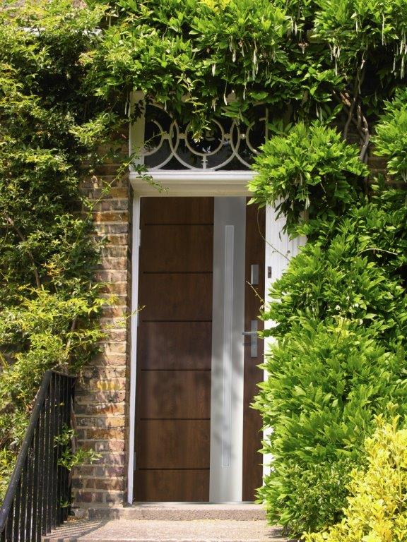 Drzwi Radex Ronin