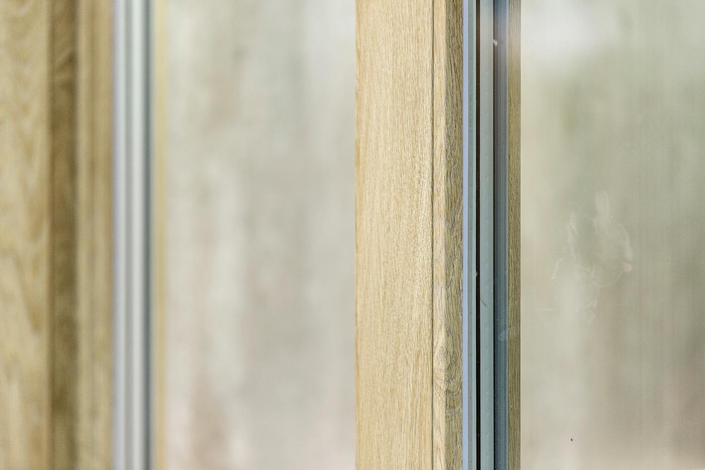 profile okleina Turner Oak malt