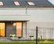 Dom pasywny a normy prawne na 2021 rok