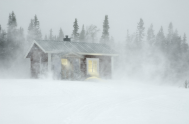 Jak walczyć ze smogiem i jednocześnie zmniejszyć zapotrzebowanie energetyczne budynków?