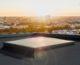 Spherline okno z szybą sferyczną na dach płaski – pierwsze takie na świecie