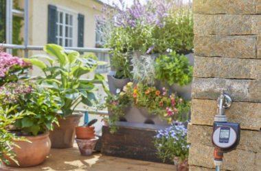 Dla ogrodników i gadżeciarzy zarazem