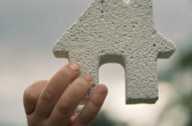 Przerwy dylatacyjne w ścianach z silikatów i betonu komórkowego