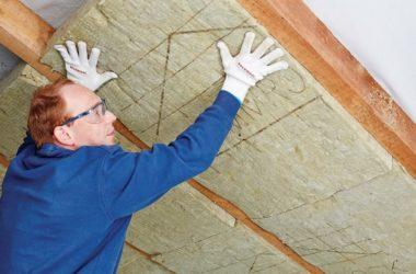 Jakie są korzyści z ocieplenia stropu i podłogi?