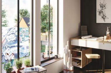 Co to jest współczynnik Rw i jakie ma znaczenie dla całego okna?