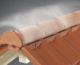 Dlaczego warto stosować kalenicę wentylowaną na dachu?