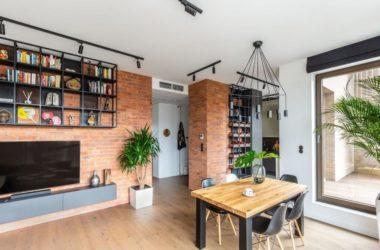 Odbiór mieszkania od dewelopera – kogo poprosić o pomoc