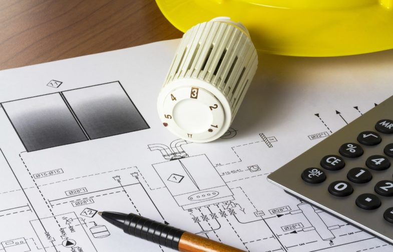 Komu potrzebny jest audyt energetyczny budynku?