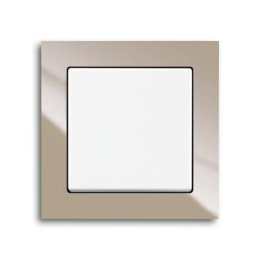 ABB_łącznik_axcent_maison-beige