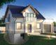 Czy warto budować dom podpiwniczony?