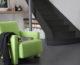 Czym odnowić drewniane schody