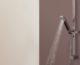 Farba do kafli w łazience – nawet do kabiny prysznicowej!