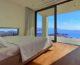 Okna tarasowe w rozmiarze XXL