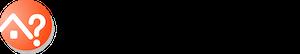 Porady ekspertów - Pytanie o dom