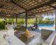 Podłoga na tarasie i balkonie z płytek – jak wykonać