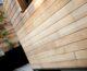 Drewniane elewacje