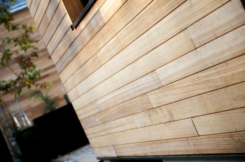 drewniane elewacje Jaf