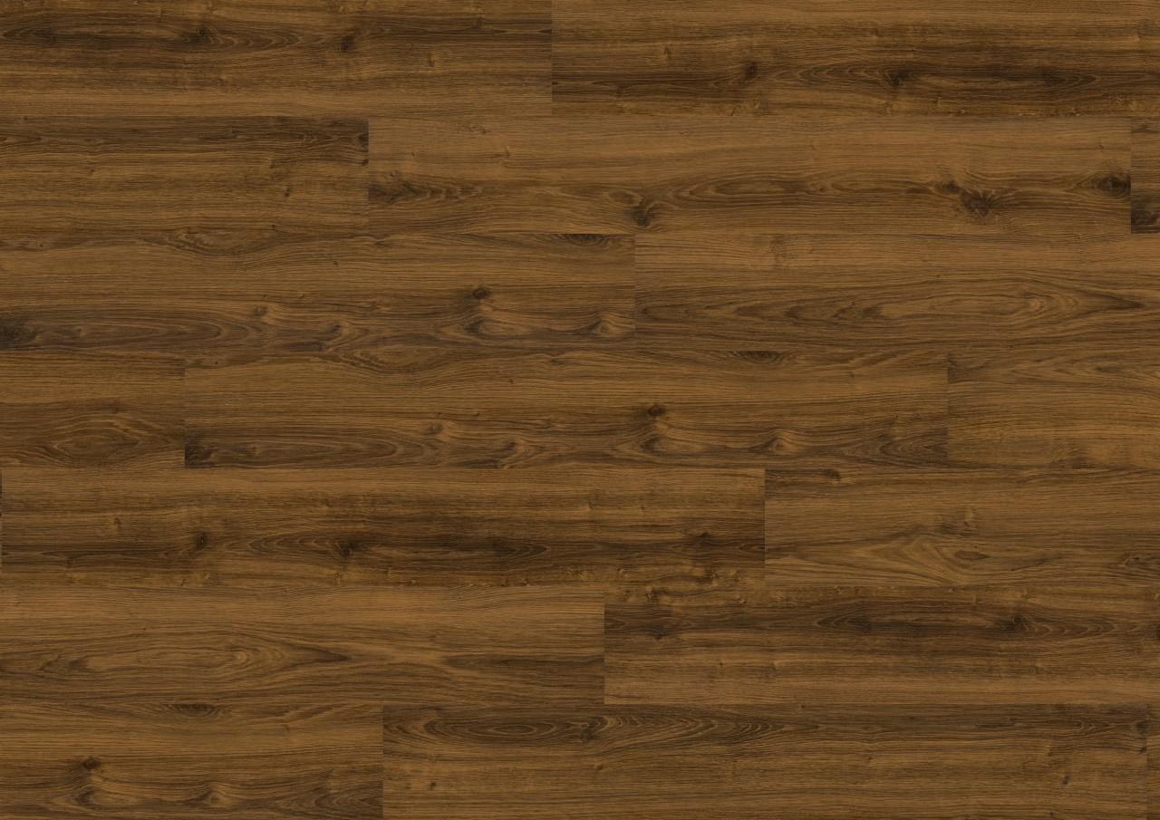 wineo 1000 dacota oak