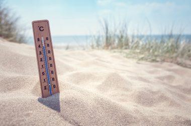 Jak obniżyć temperaturę we wnętrzach bez klimatyzacji